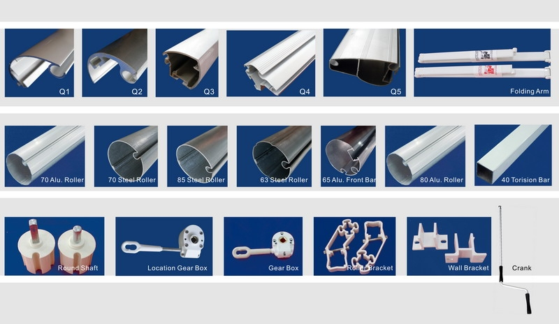 Accessories Parts Home Point Coolum Blinds Curtains