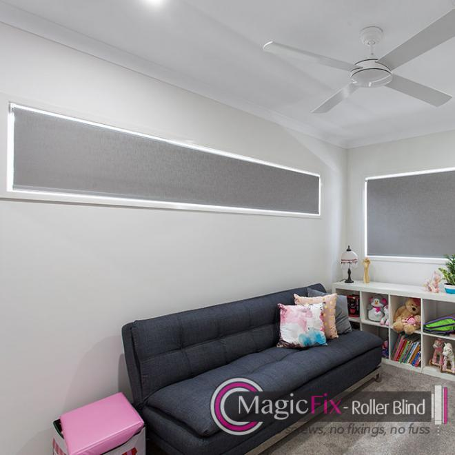 Magic Fix Home Point Coolum Blinds Curtains Awnings Shutters And Screens